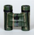 SAFARI 軍用双眼鏡 M825II 8X25mm
