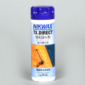 NIKWAX ニクワックス TX ダイレクトウォッシュイン(洗濯式)