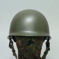 ライナー(中帽2型)(プラスティック製)