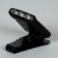 サンジェルマン GENTOS LEDキャップライト HC-232B