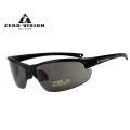 ZERO VISION ZV−301(4色レンズ)