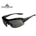 ZERO VISION   ZV−303(4色レンズ)