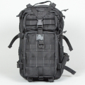 MAGFORCE Falcon Backpack MF-0503