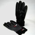 在庫一掃整理セール MTECH 手袋 黒(エムテック 黒)