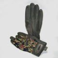 在庫一掃整理セール MTECH 手袋 陸自迷彩(エムテック 陸自迷彩) LLサイズ