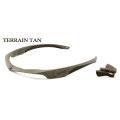 ESS CROSSBOW用 フレームキット(Terrain Tan)