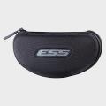 ESS サングラスケース(2LS用)