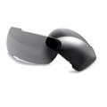 ESS CDI用交換レンズ(ミラーシルバー)
