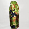 ペットボトルケース (タフター) 陸自迷彩 日本製