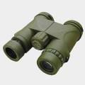防水ミル付双眼鏡 8倍x32mm