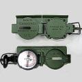 CAMMENGA社 トリチウム軍用レンザティックコンパス