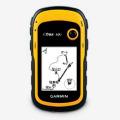 GARMIN(ガーミン)GPS eTrex 10J 日本版