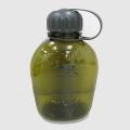ポリカボトル(官品型水筒)