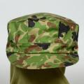 八角帽 (陸自迷彩)