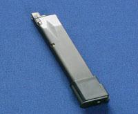 KSC M93R-AG 38連スタンダードマガジン