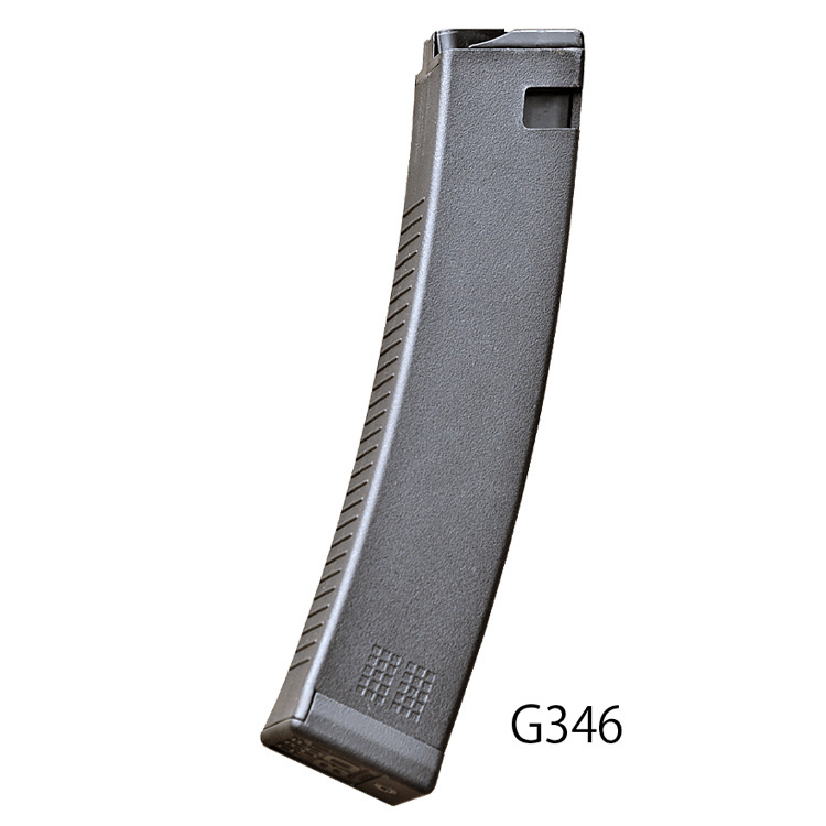 KSC QRF mod.1 80連マガジン
