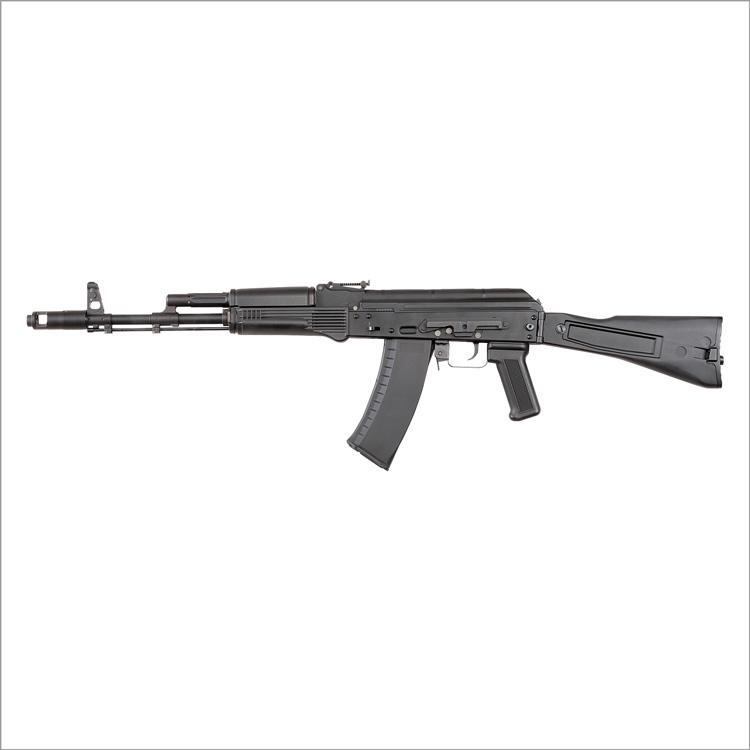 KSC AK74M