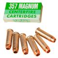KSC 357マグナムカートリッジ