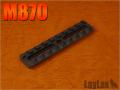 ライラクス M870 マルチレイルワイドユース/ミドル95mm