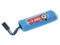 ライラクス GIGA TEC 10.8キラーバッテリー1300 [エアガン/エアーガン]