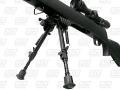 SIIS SB-01 20mmレイル対応 タクティカル・バイポッド