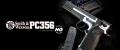 東京マルイ S&W PC356