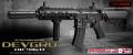 東京マルイ DEVGRUカスタム HK416D