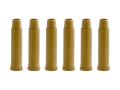 クラウンモデル エアーリボルバー用カートリッジ 44マグナム用 [エアガン/エアーガン]