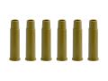 クラウンモデル エアーリボルバー用カートリッジ 357マグナム(パイソン)用 [エアガン/エアーガン]