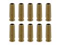 クラウンモデル スーパーライフルU10用 ロータリーマガジン用カートリッジ [エアガン/エアーガン]