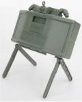 ハニービー M18A1型 BBクレイモア