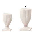 120-229-100  femi-cla (フェミ・クラ) ホワイト