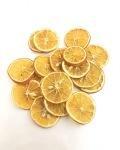 オレンジスライス ナチュラル