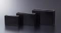 326-591-800 シンプルベースレクタングル 横15× 高さ10 × 奥行4