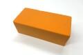 SJ37100 オアシスレインボーフォーム ブリック オレンジ