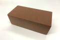 SJ37270 オアシスレインボーフォーム ブリック チョコレート