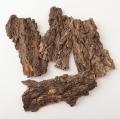 木の皮 大 ナチュラル