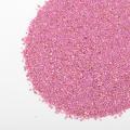 砂サンゴ ピンク