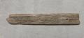 流木 L 板 横57cm×幅9cm