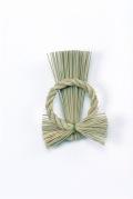 ミニワラ飾り・立ちワラ・N 1セット(3個入り)