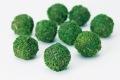 ミニモスボール・3cm・グリーン