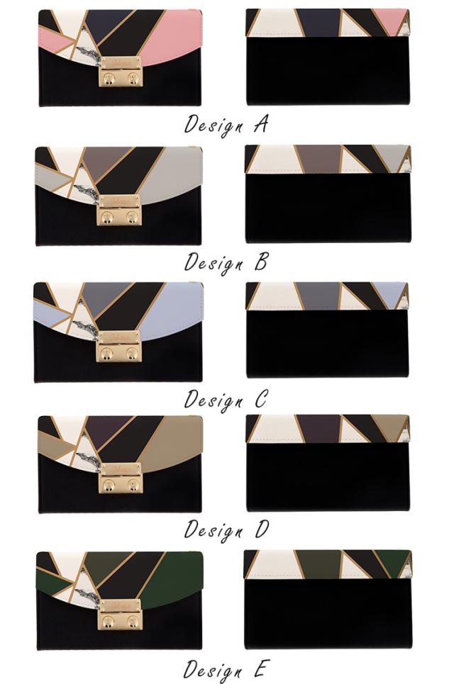 ハーフチェンジ 全機種対応 ケース スマホ カバー スマホケース シンプル マーブル 大理石