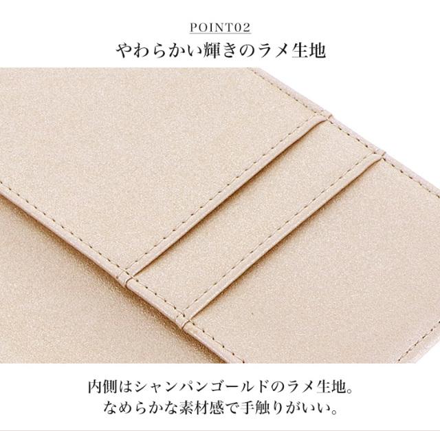 スマホケース 手帳型 カバー 手帳型ケース  全機種対応 三つ折り ダスティ スモーキー