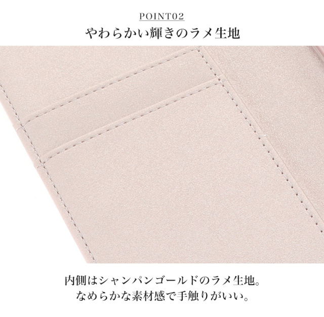 スマホケース 手帳型 カバー 手帳型ケース  全機種対応 三つ折り 花柄 フラワー