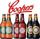 【オーストラリア】Coopers クーパーズ 飲み比べ6本セット