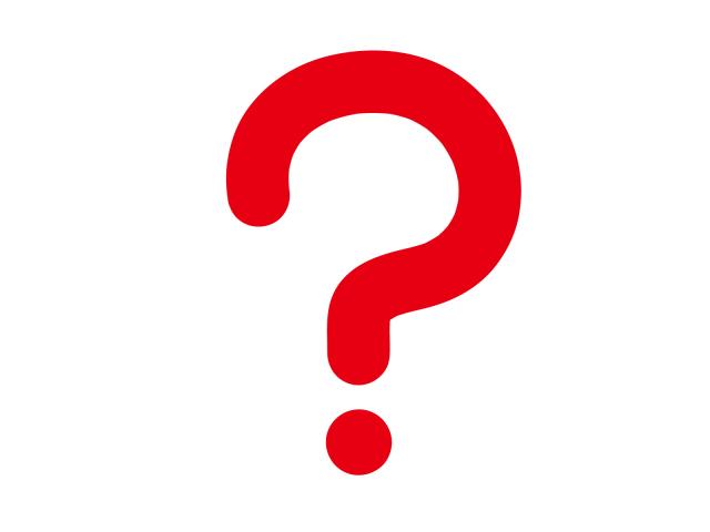 【送料無料】お買い得6本セット「フリーチョイス」赤白泡選択可!!