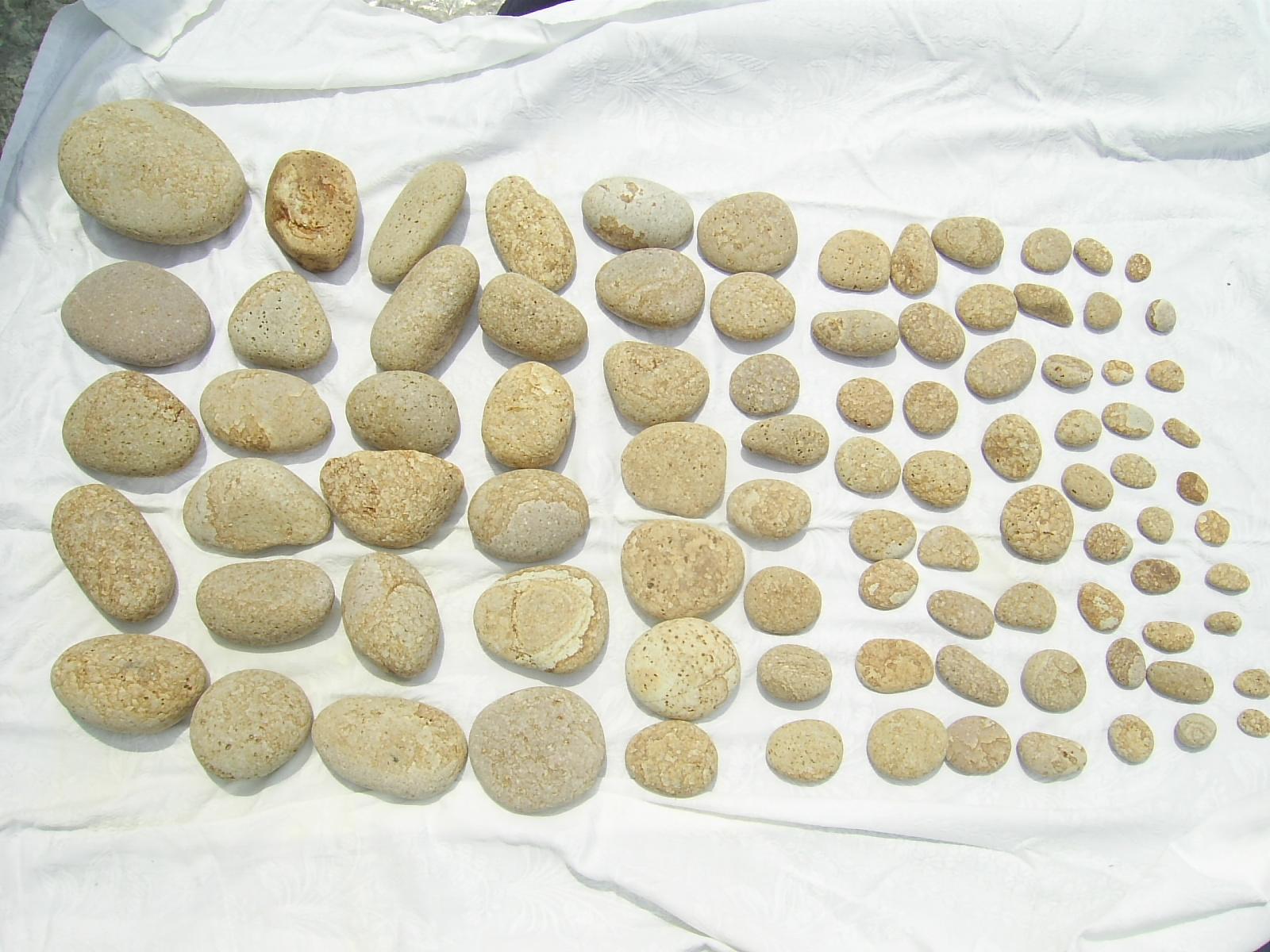 姫川薬石 全体像