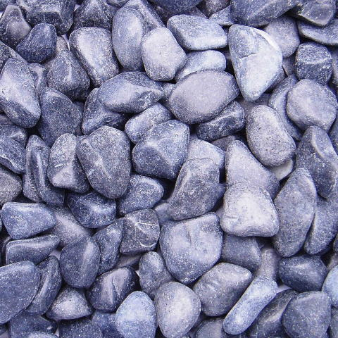 ゲルマニウム鉱石 砂利・砕石