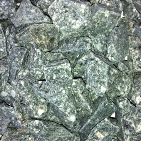 波動石 砕石M