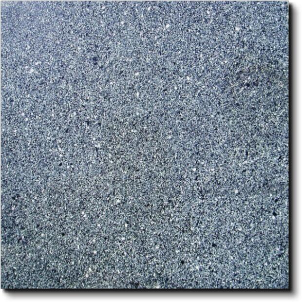 岩盤浴板材 【波動石】 片面水磨仕上400角